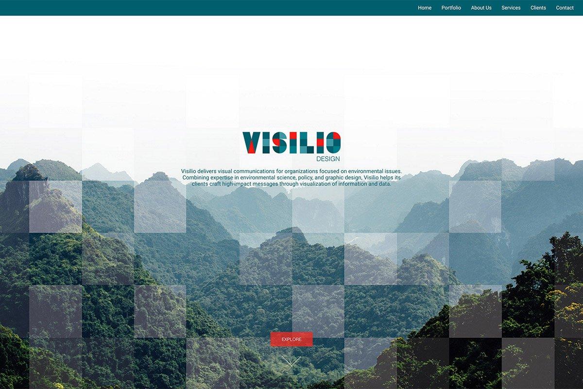 Visilo Design